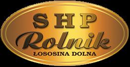 SHP Rolnik
