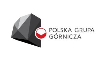 Grupa Górnicza