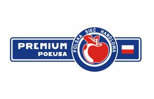 Pokusa Premium
